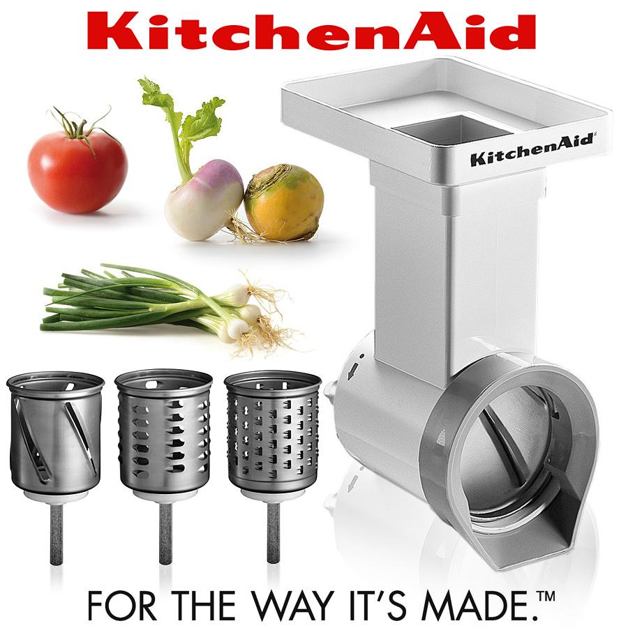 kitchenaid mvsa