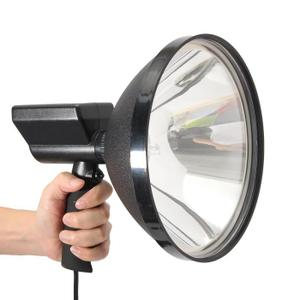 lampe 12v 100w projecteur super 8