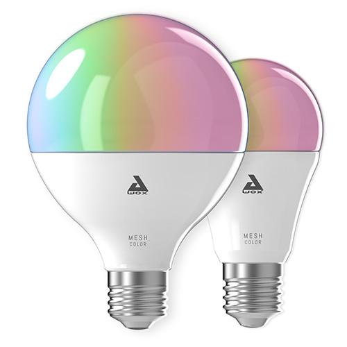 lampe awox