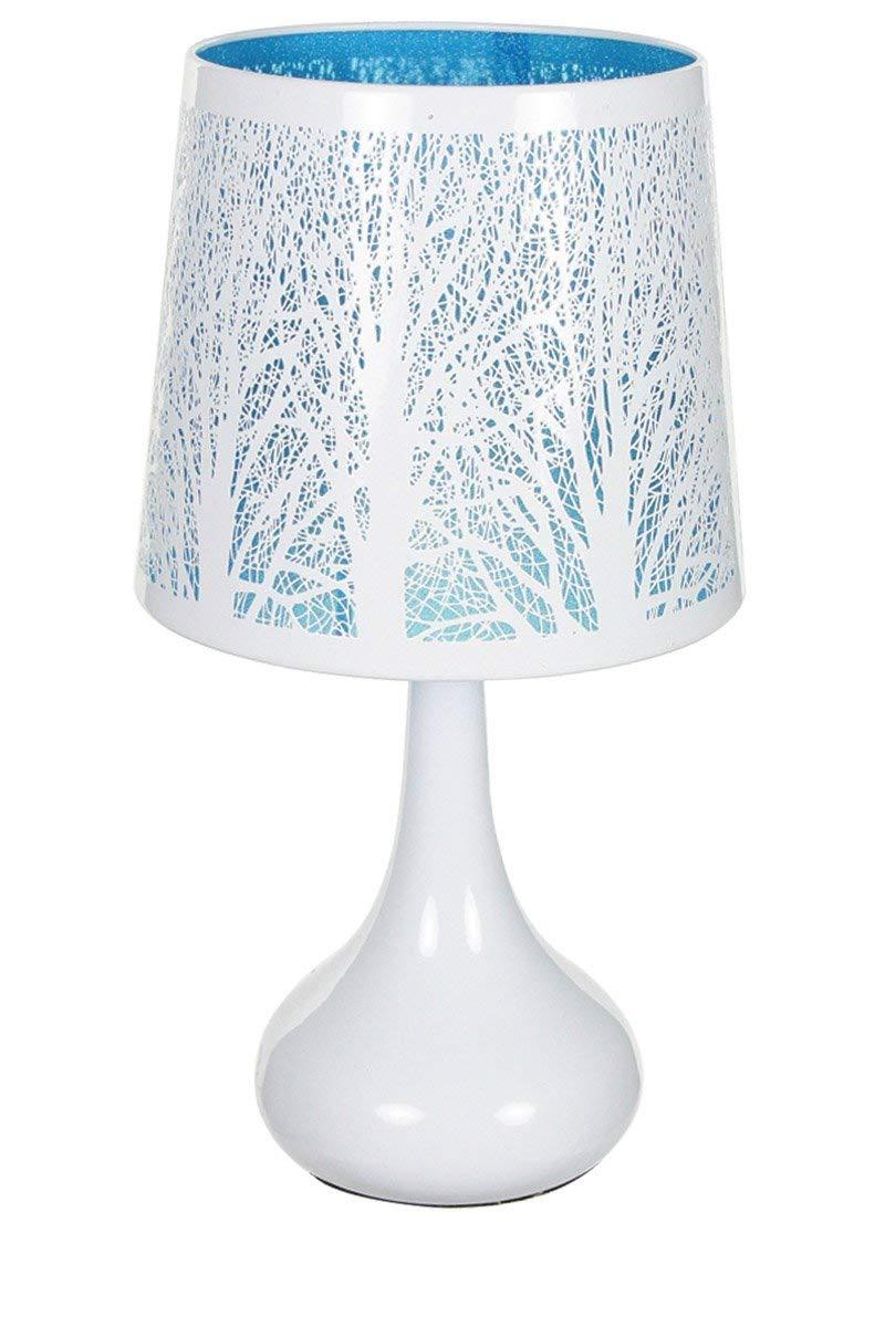 lampe de chevet amazon