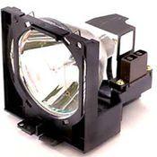 lampe de videoprojecteur