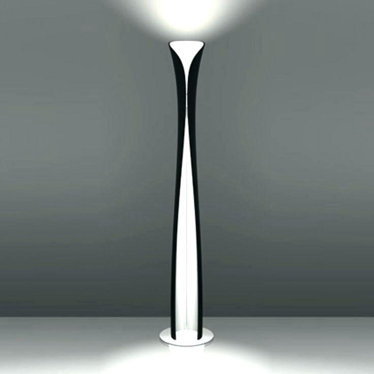 lampe halogène design
