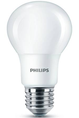 lampe led philips