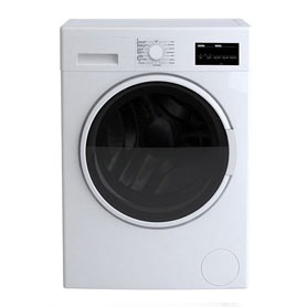 lave linge pas cher