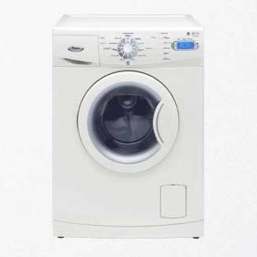 lave linge prix