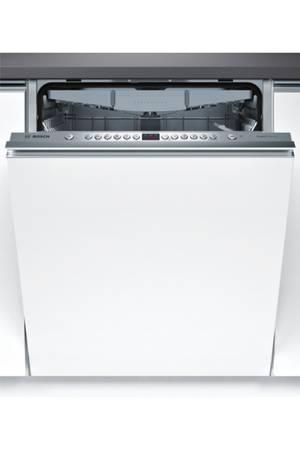 lave vaisselle brandt intégrable