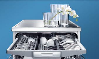 lave vaisselle choisir
