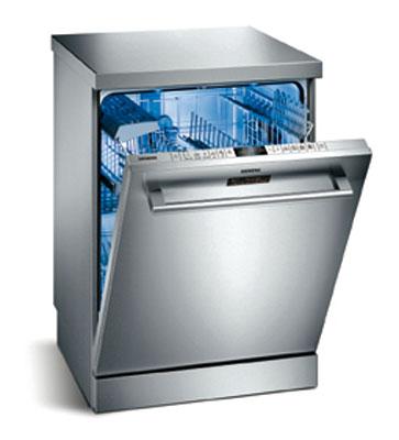 lave vaisselle économique et silencieux