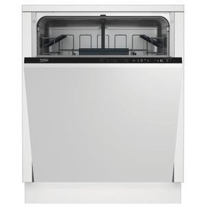 lave vaisselle encastrable pas cher
