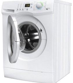 laver un lave linge