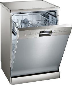 le meilleur lave vaisselle
