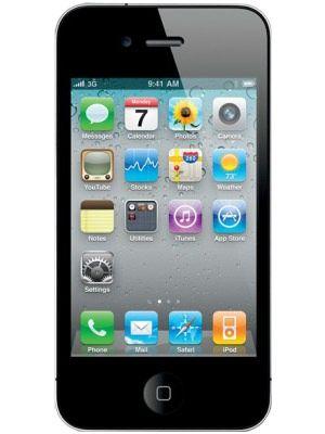 le prix d un iphone 4s