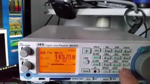 les numeriques scanner