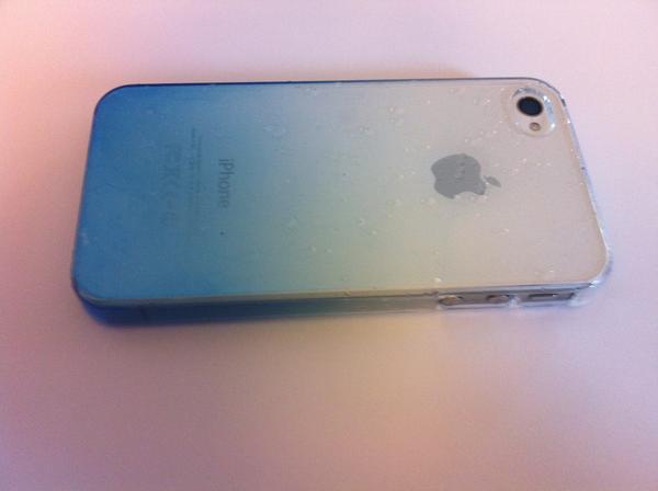 les plus belle coque iphone 4