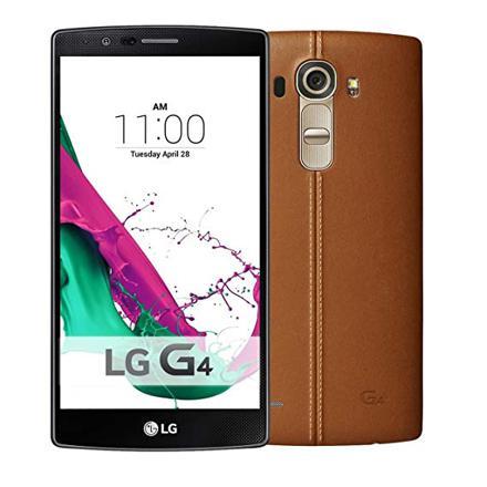 lg g4 amazon