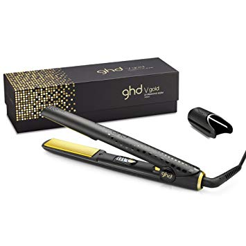lisseur ghd v gold classic