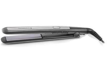lisseur remington titanium