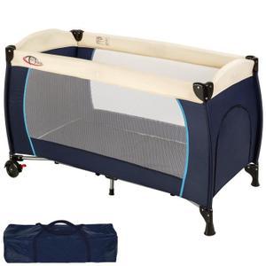 lit parapluie avec ouverture