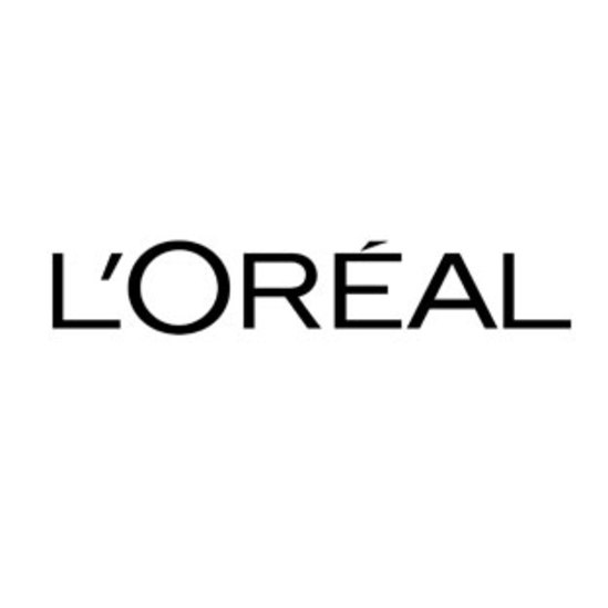 loreal.com
