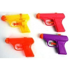 lot pistolet a eau pas cher