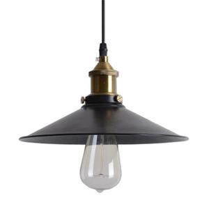 luminaire style industriel pas cher