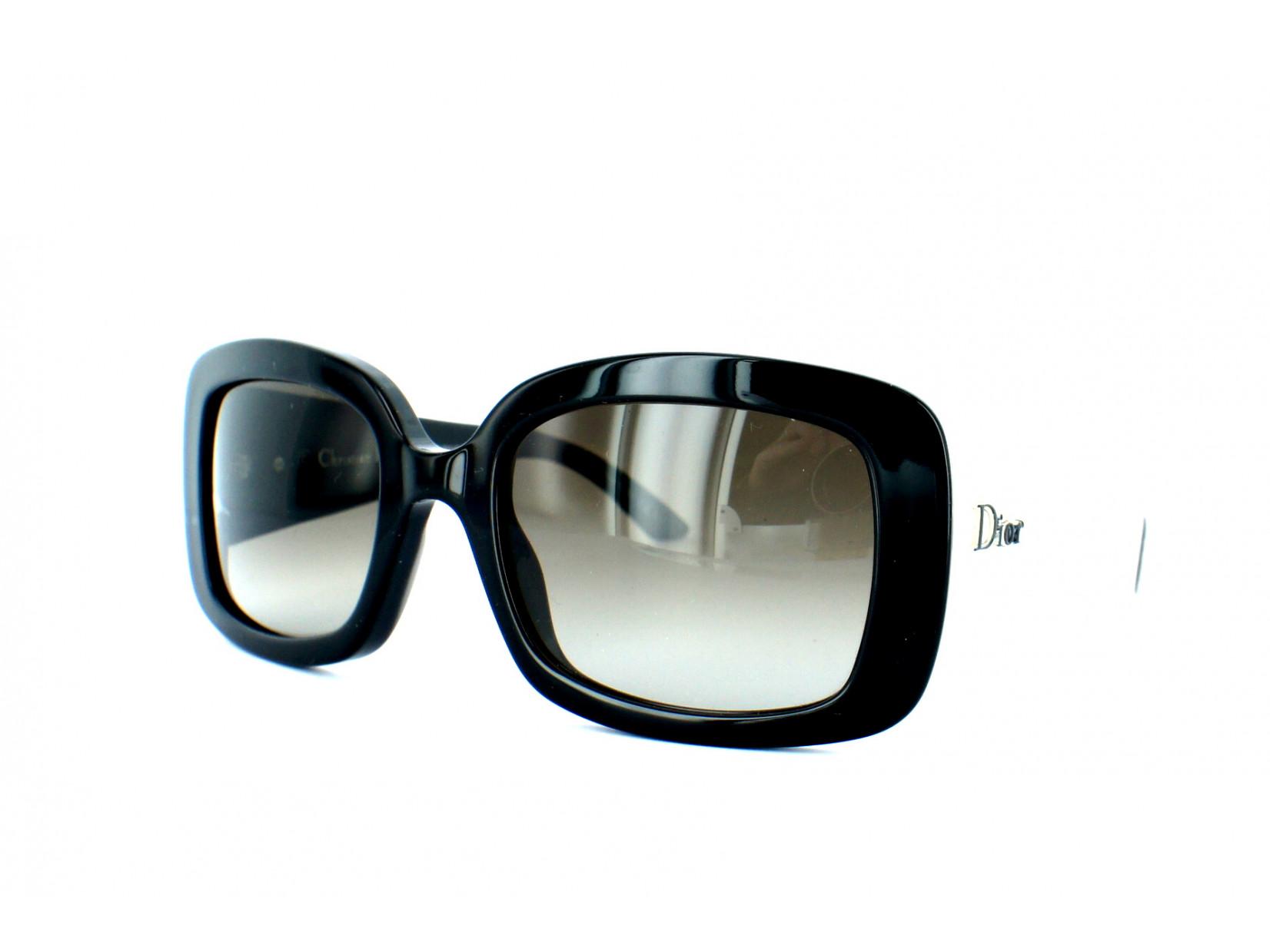 lunette de soleil dior pour femme