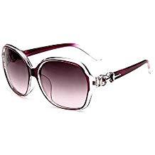 lunette de soleil femme pas cher