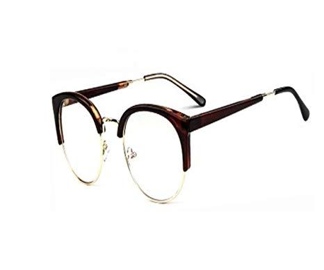 lunette de vue femme
