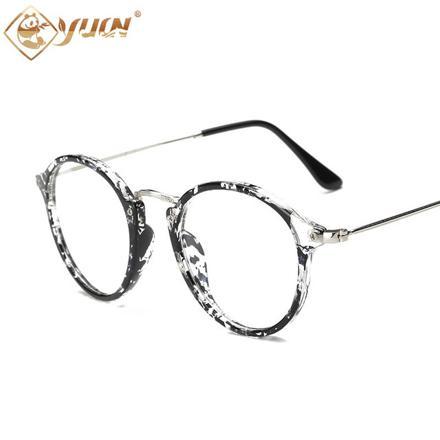 ▷ Avis Lunette de vue transparente femme ▷ Connaître le Comparatif ... b7ecf8d2693