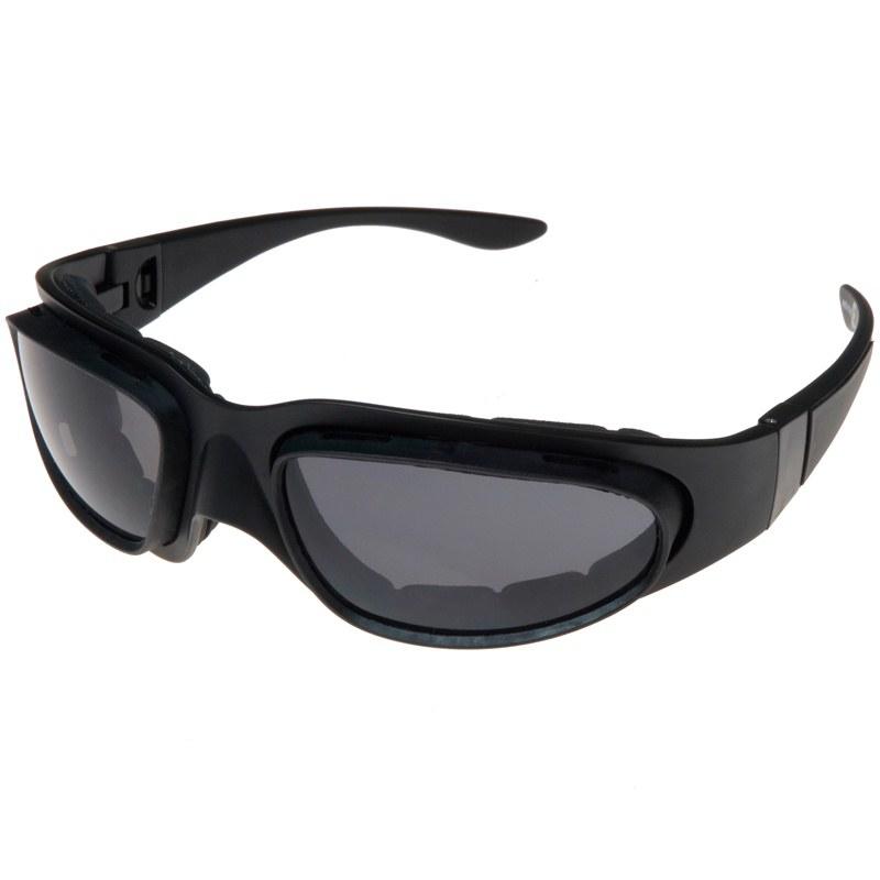 lunette moto