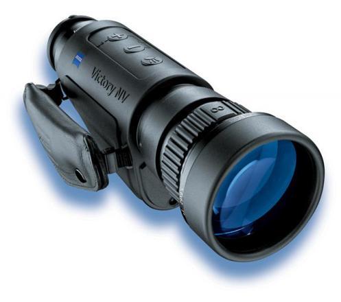 lunette vision nocturne pas cher