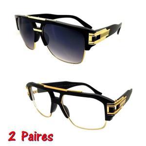 lunettes de soleil de vue pas cher