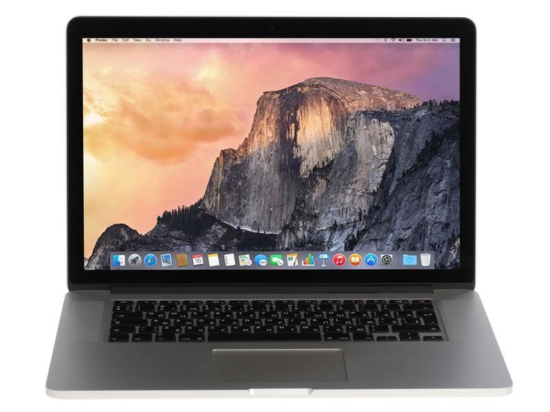 macbook a1398