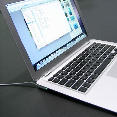 macbook air 11 pouces occasion