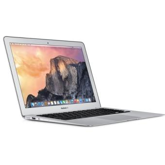 macbook air 11 pouces