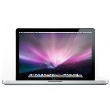 macbook air solde