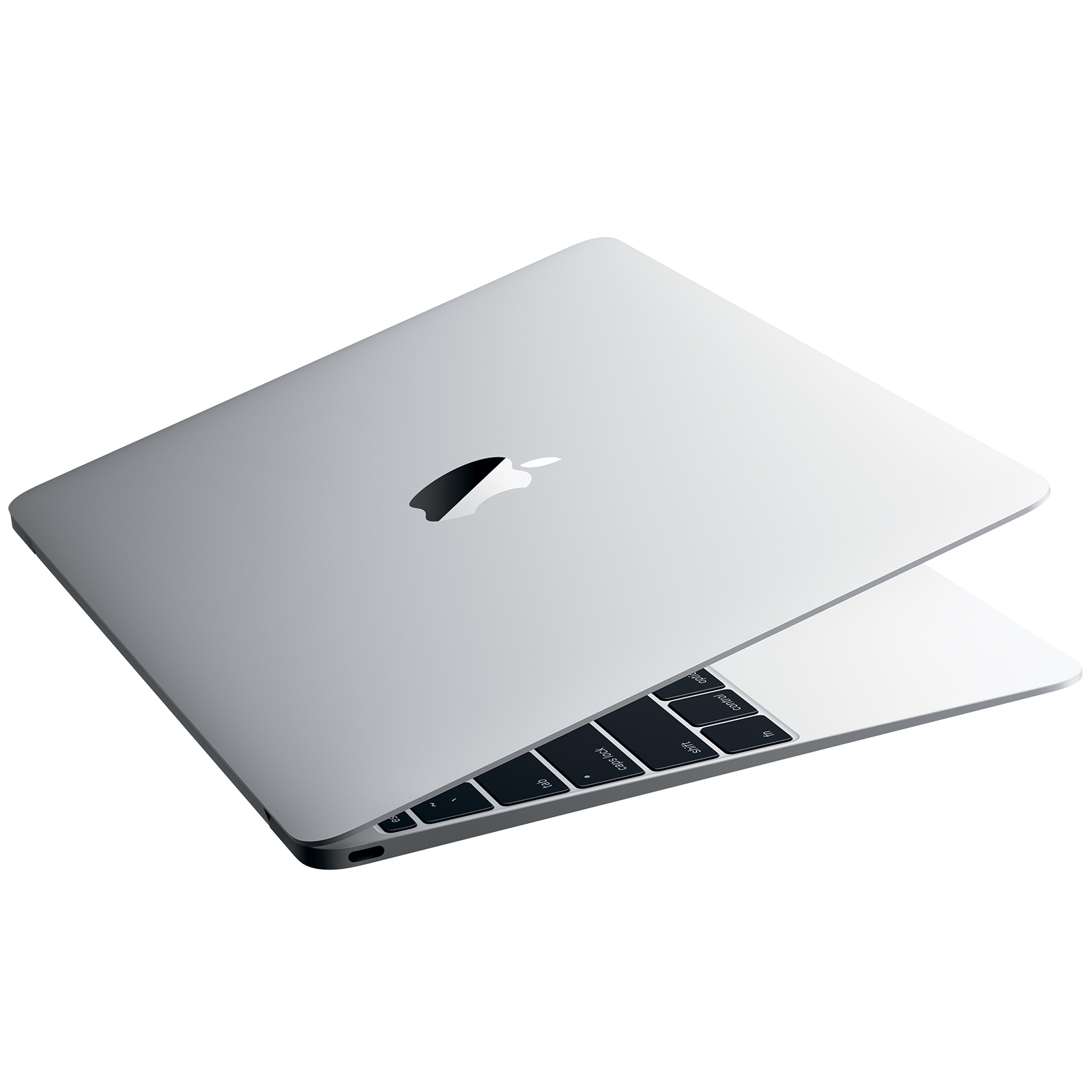 macbook argent