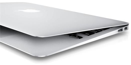 macbook pas cher neuf