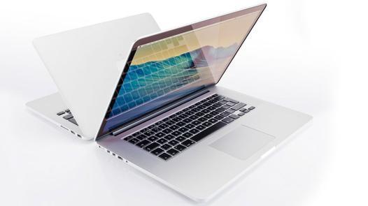 macbook pro 13 2014
