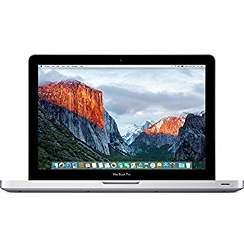 macbook pro 13 amazon