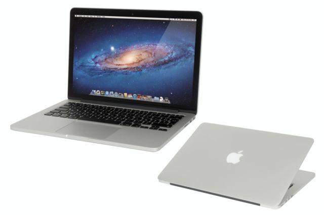 macbook pro a1398