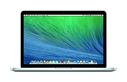 macbook pro retina 13 amazon
