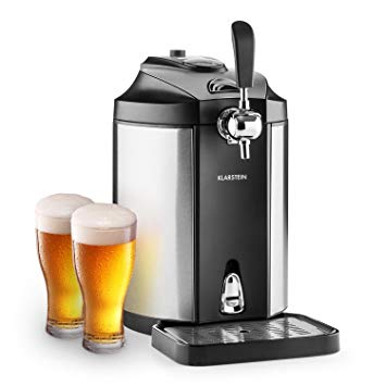 machine a biere amazon