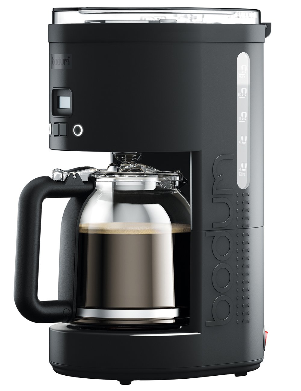machine à café bodum
