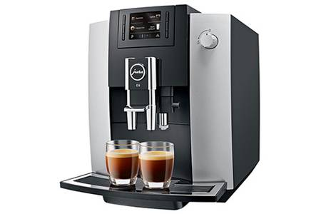 machine a cafe expresso avec broyeur
