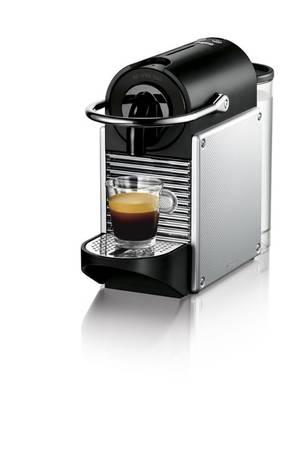machine à café expresso darty