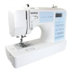 machine à coudre brother fs 40