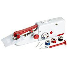 machine a coudre portable singer
