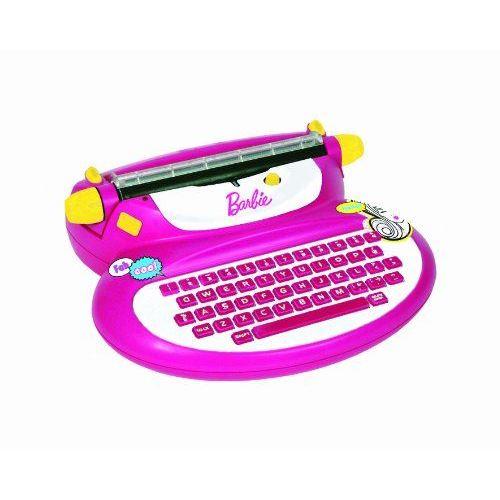 machine à écrire jouet