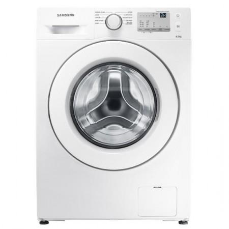 machine à laver chez but